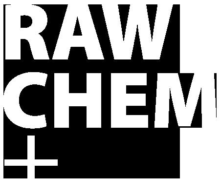 Rawchem
